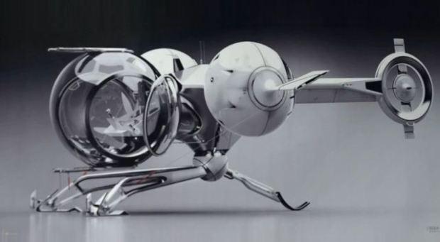 Oblivion-The-Bubbleship